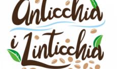 Anticchia i lenticchia per riscoprire l'isola di Ustica