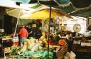 (Italiano) Il tour dei mercati