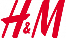 H&M e Mondadori Multicenter
