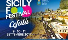 Al via il Sicily Food Festival a Cefalù