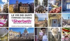 Sherbeth Festival 2017. Le vie del Gusto a cura di Terradamare